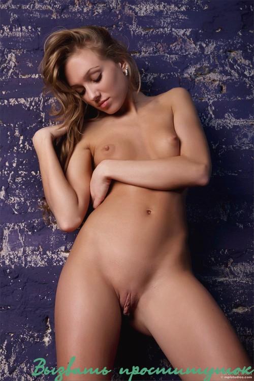 Проститутка ночь до 5000 рублей выхино
