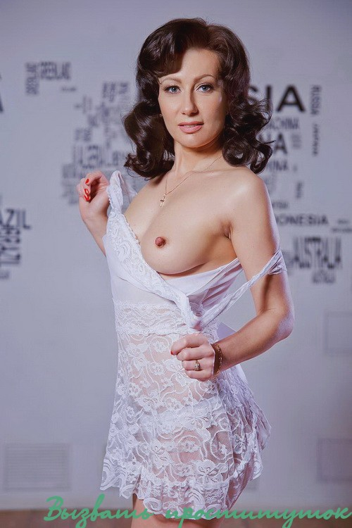 Джоанна, 27 лет: город  Ертарский