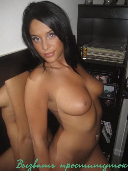 Сира, 33 года: лесбийский секс
